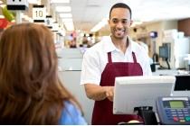 Quản lý siêu thị - RetailID